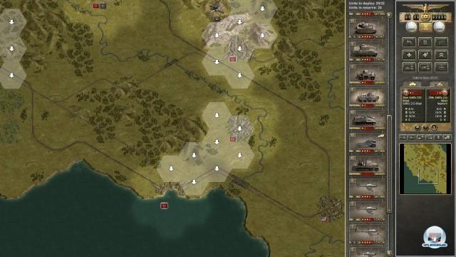 Screenshot - Panzer Corps (PC) 2234963
