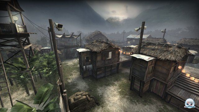 Screenshot - Counter-Strike: Global Offensive (PC) 2268392
