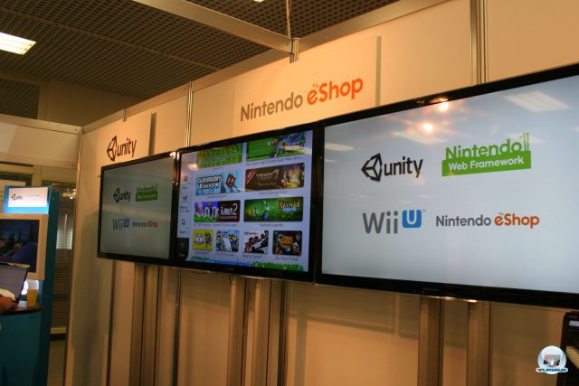 Screenshot - Game Developers Conference Europe 2013 (360) 92466626