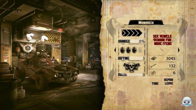 Screenshot - Rage (PC) 2271672