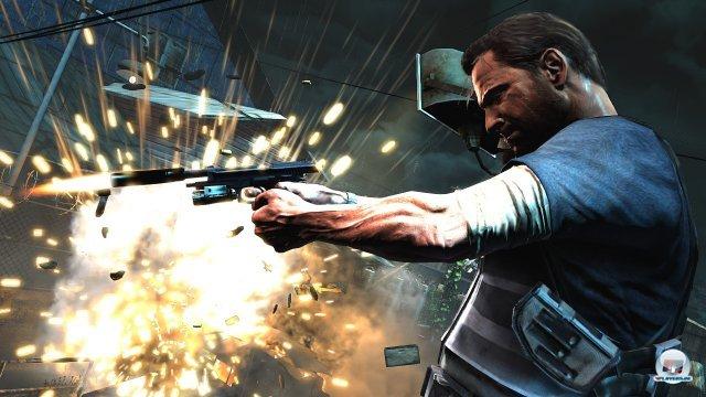 Screenshot - Max Payne 3 (360) 2321347