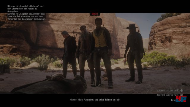 Screenshot - Red Dead Online (Beta) (PS4) 92578702
