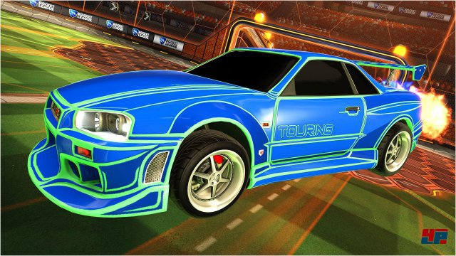 Screenshot - Rocket League (PC) 92553636