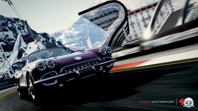 Screenshot - Forza Motorsport 4 (360) 2274412