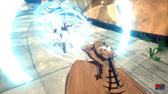 Screenshot - Naruto to Boruto: Shinobi Striker (PC) 92572989