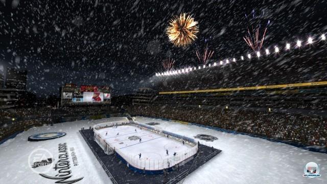Screenshot - NHL 12 (360) 2235352