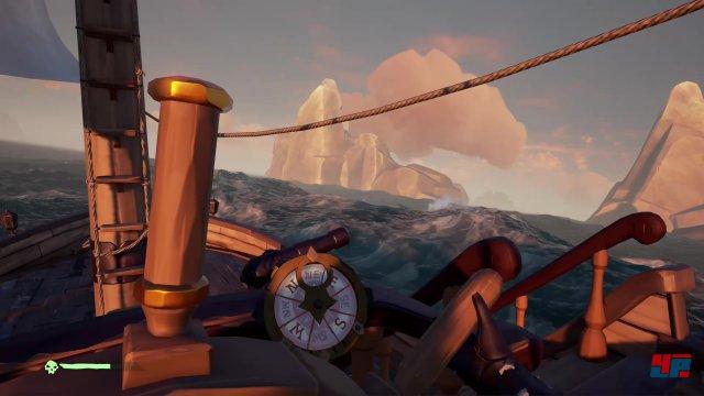 Screenshot - Sea Of Thieves (PC) 92562236