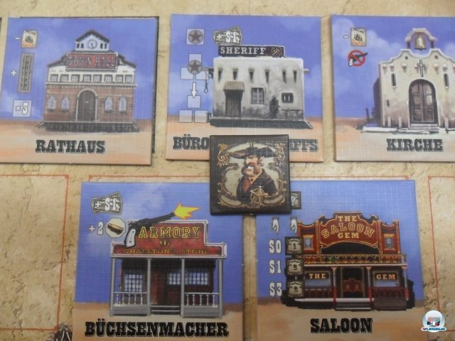 Screenshot - Deadwood (Spielkultur)