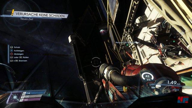 Screenshot - Prey (PC)