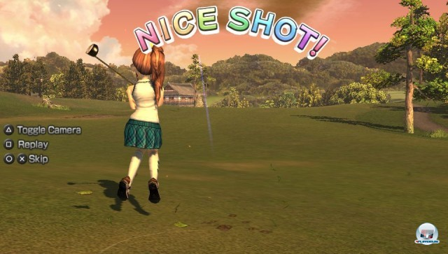 Screenshot - Everybody's Golf (Arbeitstitel) (NGP) 2231218