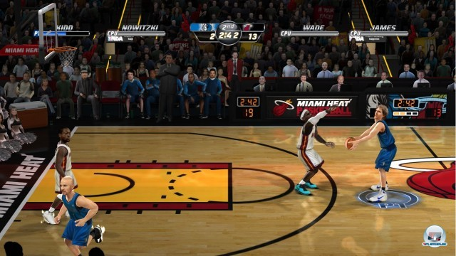 Screenshot - NBA Jam: On Fire Edition (360) 2238328
