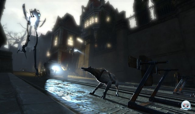 Screenshot - Dishonored: Die Maske des Zorns (PC) 2386022