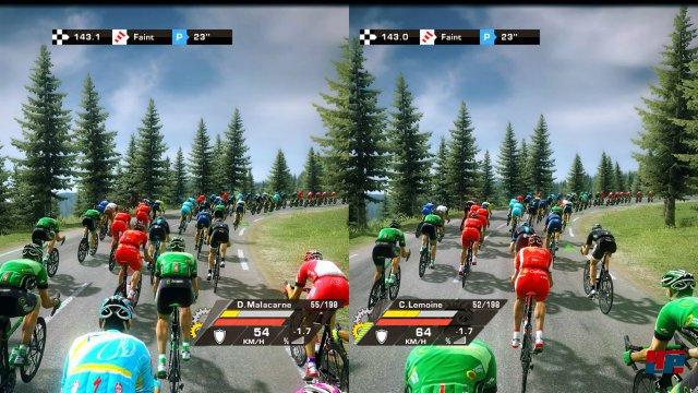 Screenshot - Le Tour de France 2014 (360)