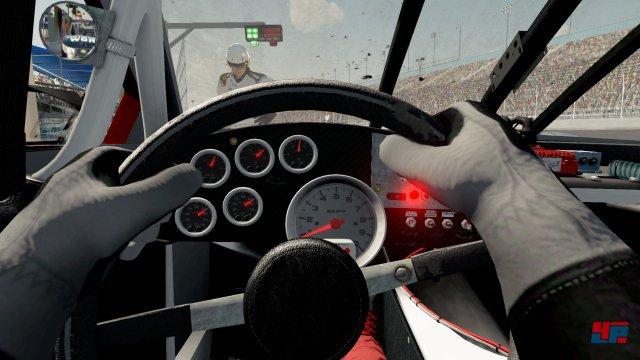 Screenshot - NASCAR '14 (PC) 92478185
