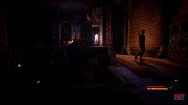 Screenshot - Styx: Shards of Darkness (PC) 92542140