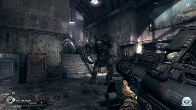 Screenshot - Rage (PC) 2271642