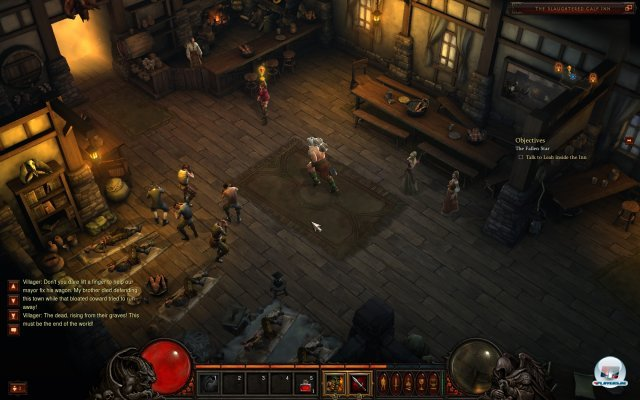 Screenshot - Diablo III (PC) 2267737