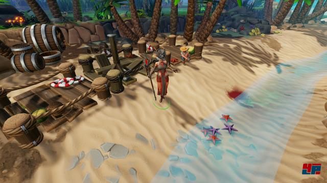 Screenshot - Dungeons 3 (PC) 92560718