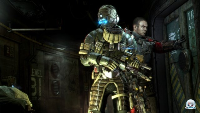 Screenshot - Dead Space 3 (360) 92419477