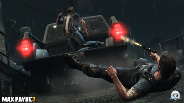 Screenshot - Max Payne 3 (360) 2317227