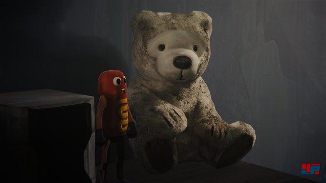 Screenshot - Life is Strange - Episode 4: Dark Room (360) 92511606