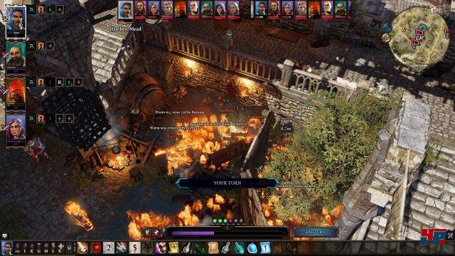 Screenshot - Divinity: Original Sin 2 (PC) 92553138