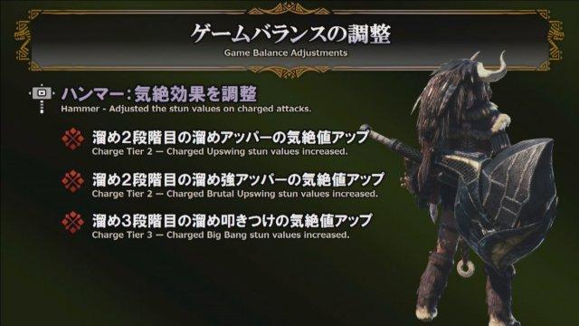 Screenshot - Monster Hunter: World (PS4) 92561224