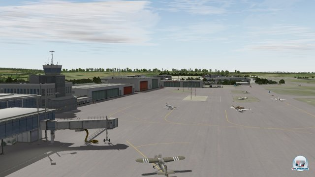 Screenshot - X-Plane 10 (PC) 2314127