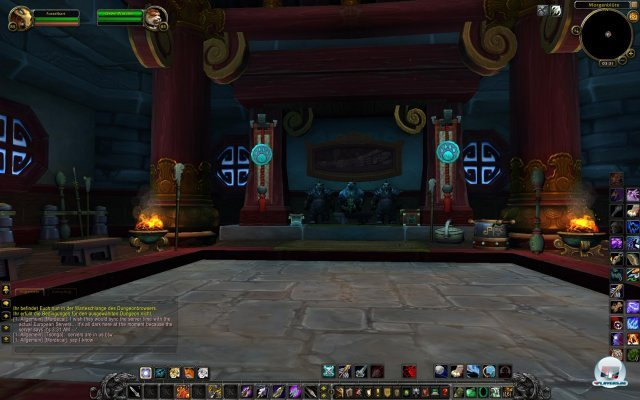 Screenshot - World of WarCraft: Mists of Pandaria (PC) 2333992