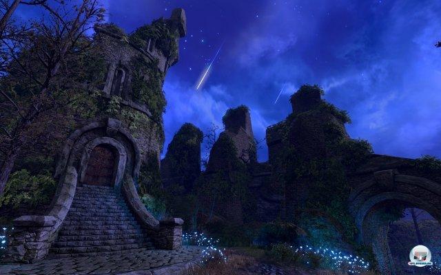 Screenshot - The Elder Scrolls Online (PC) 92415032