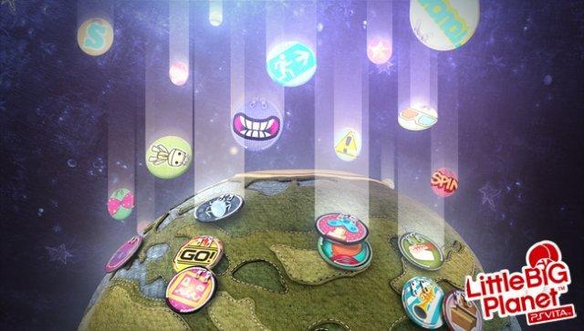 Screenshot - LittleBigPlanet PS Vita (PS_Vita) 2386412