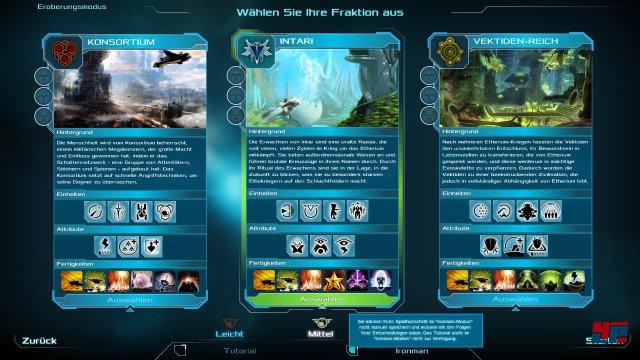 Screenshot - Etherium (PC)