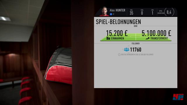 Screenshot - FIFA 17 (PS4) 92534238