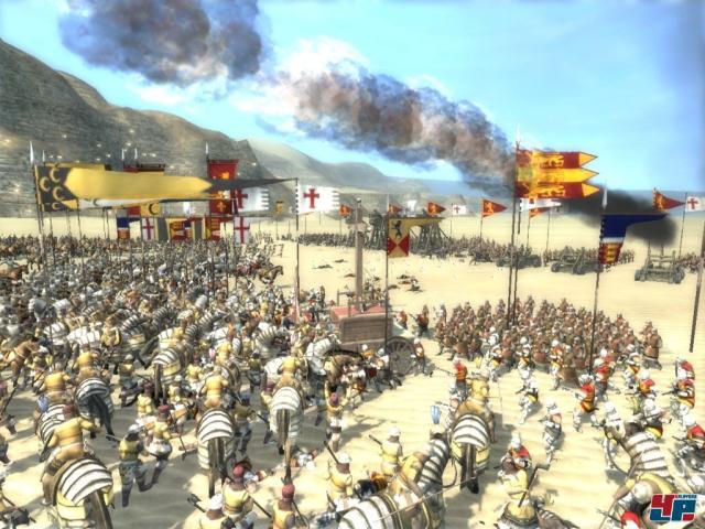 Все об игре medieval total war, форум, обзор, отзывы, оценка игроков и. Ска