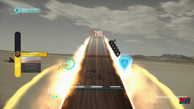 Screenshot - Guitar Hero Live (360) 92509201