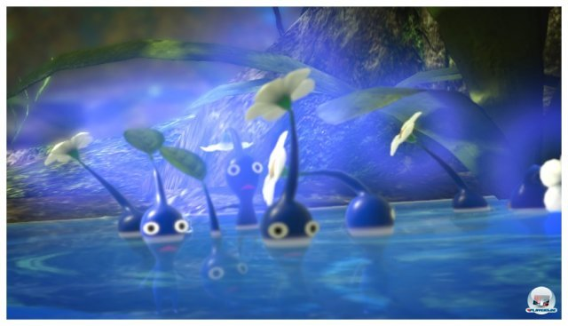 Screenshot - Pikmin 3 (Wii_U) 92443942