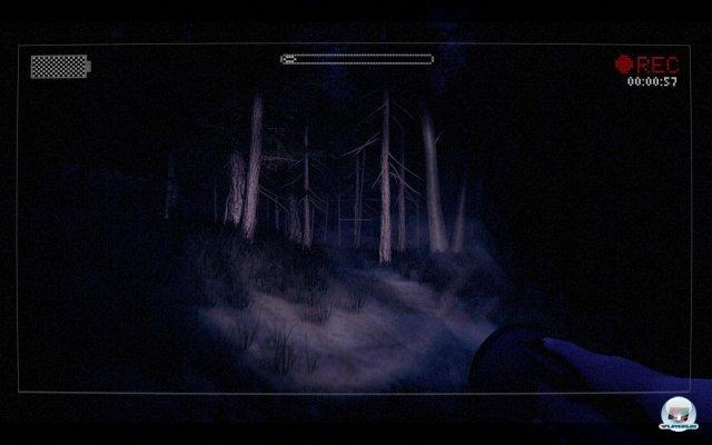 Screenshot - Slender: The Arrival (PC) 92458126