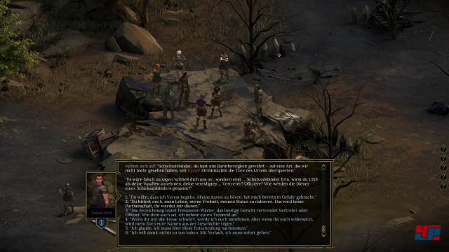 Screenshot - Tyranny (PC) 92536313
