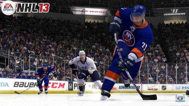 Screenshot - NHL 13 (360) 2372187