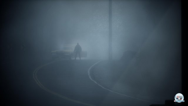 Screenshot - Alan Wake (PC) 2323052