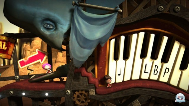 Screenshot - LittleBigPlanet (Arbeitstitel) (PS_Vita) 2245212