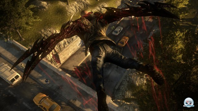 Screenshot - Prototype 2 (360) 2321312