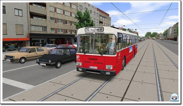 Screenshot - OMSI - Der Omnibussimulator (PC) 92461186