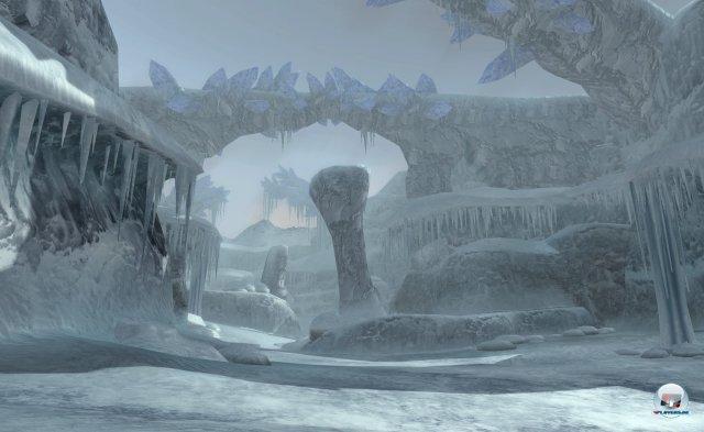 Screenshot - Phantasy Star Online 2 (PC) 2366222