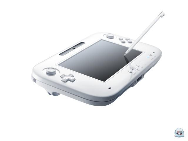 Screenshot - Wii U (Wii2) 2229684