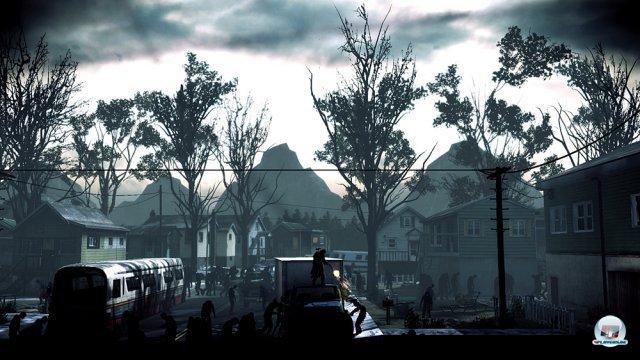 Screenshot - Deadlight (360) 2359887