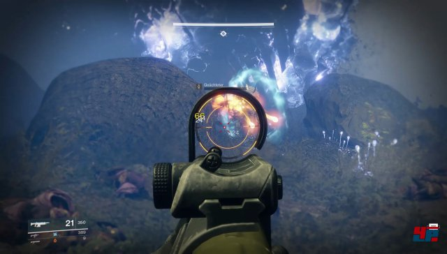 Screenshot - Destiny 2 (PC) 92554815
