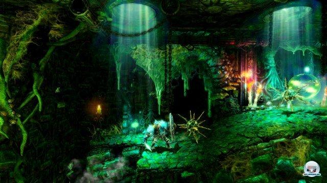 Screenshot - Trine 2 (Wii_U) 2362832