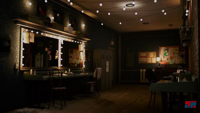Screenshot - The Quiet Man (PC) 92571527