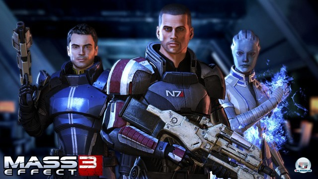 Screenshot - Mass Effect 3 (360) 2221162